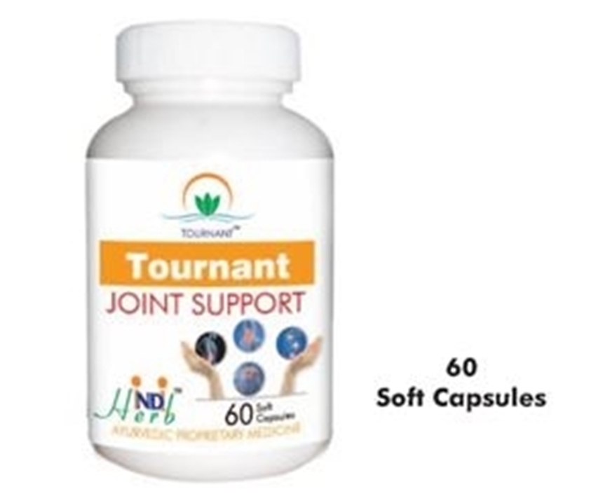Picture of JOINT SUPPORT CAPSULES