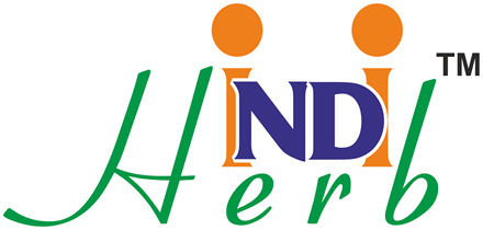 Picture for category INDI-HERB