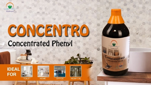 Picture of PHENYL