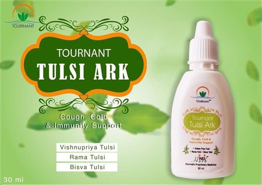 Picture of TULSI ARK