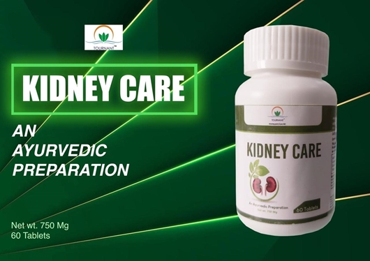 Picture of KIDNEY CARE TAB